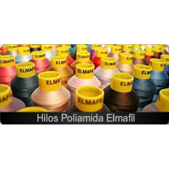 HILOS POLIAMIDA