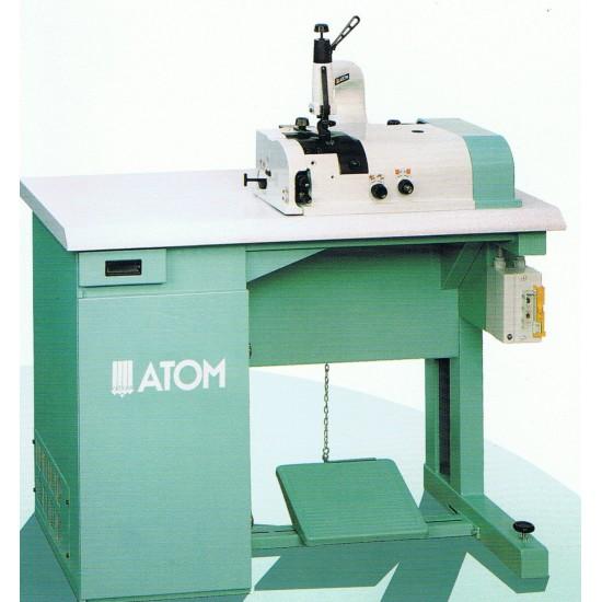 ATOM GL 12 ATN -CTN
