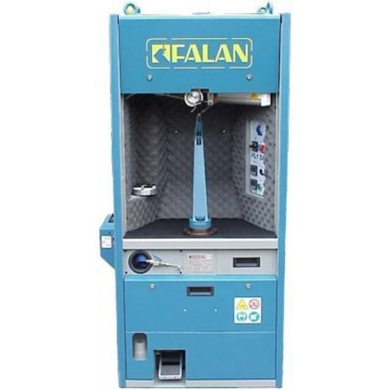 FALAN FL1