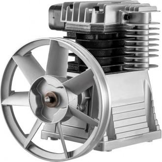 Unidades de Tratamiento de Aire | Maquinaria reconstruida