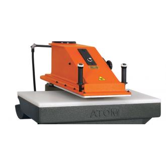 Troqueladoras, cortadoras y figuradoras | Compra Maquinaria Reconstruida