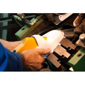 Maquinas de Montaje | Tecom Maquinaria