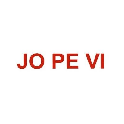 JO PE VI
