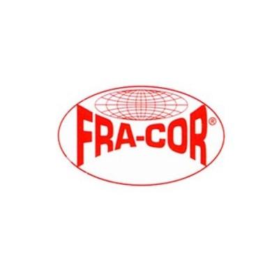 FRA-COR