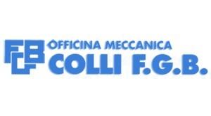 COLLI FG