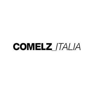 COMELZ ITALIA