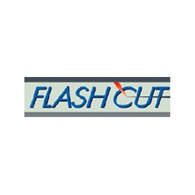 Flascut