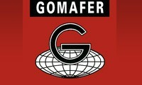 PRODUCTOS GOMAFER