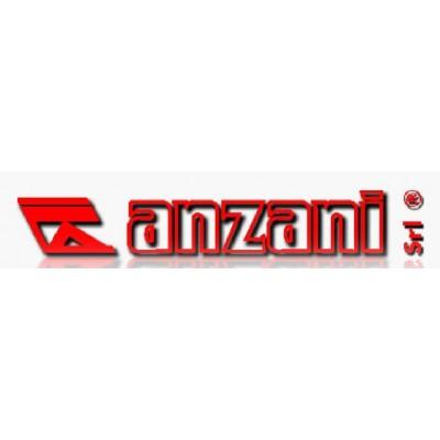 ANZANI