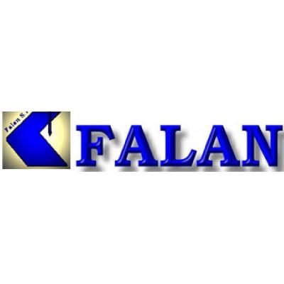 FALAN
