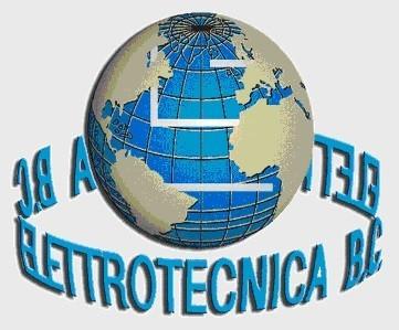 ELETTROTECNICA BC