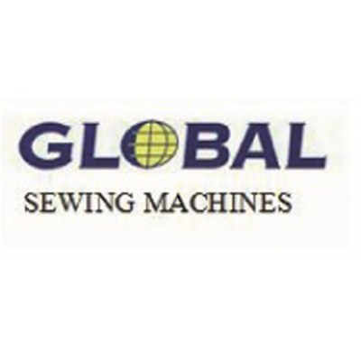 GLOBAL SEWING MACHINES