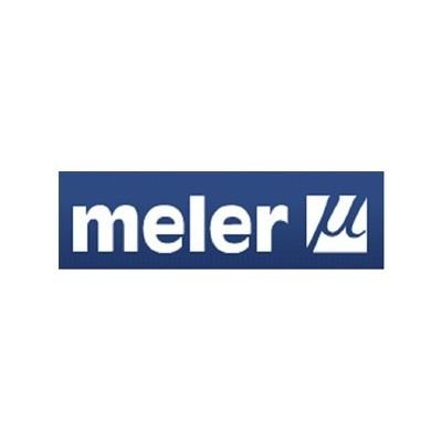MELER